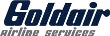 Goldair Airline Services